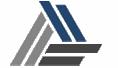 Personal aus Osteuropa Logo